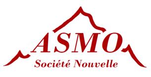 ASMO Société Nouvelle