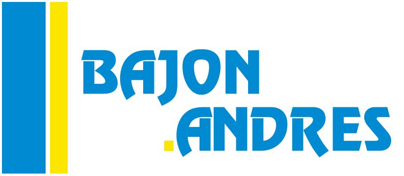 LOGO_BAJON_ANDRES