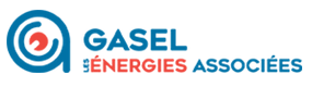 Gasel est un groupement d'installateurs spécialisés dans les domaines du Froid commercial et professionnel, de la Ventilation, de la Climatisation, du Chauffage pour les particuliers comme pour les professionnels, de la Grande Cuisine, de la Boulangerie et de la Buanderie