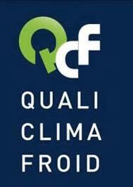 Logo quali clima froid