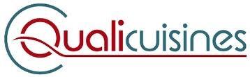 Logo qualicuisine
