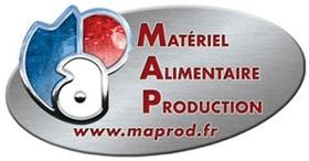Matériel Alimentaire Production