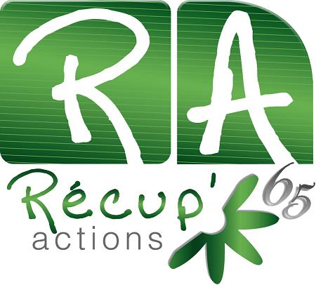 Récup'Actions 65
